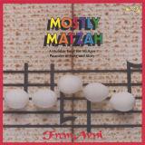 Fran Avni - Mostly Matzah (1999)