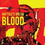 Naftule's Dream - Blood (2015)