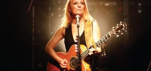 Dana Berger - Haosef Live (2016)