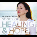 Deborah Jacobson - Songs of Healing & Hope (2015)