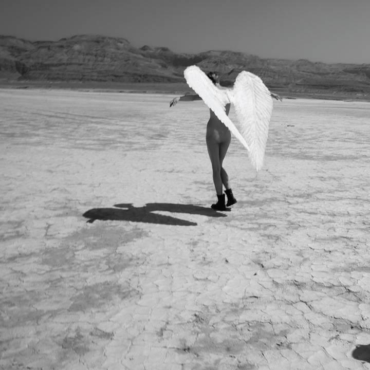 Rami Fortis - Toldot Hakoteret (2015)