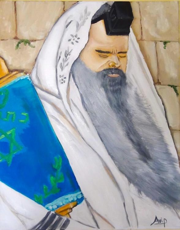 """Человек по имени Нахум, которого прозвали """"Нахум-гам-зу""""... — """"Нахум-и это тоже"""""""