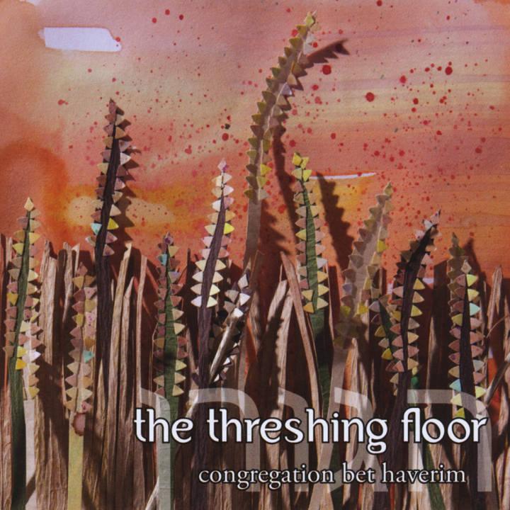Congregation Bet Haverim - The Threshing Floor (2010)