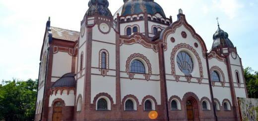 03_040916_subotica_szabadka