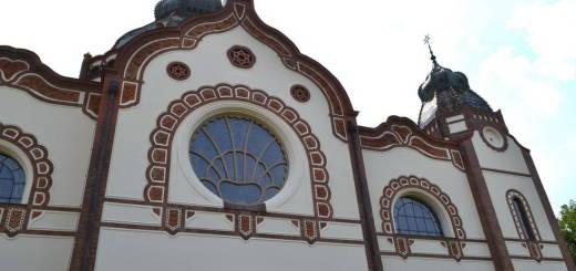 07_040916_subotica_szabadka