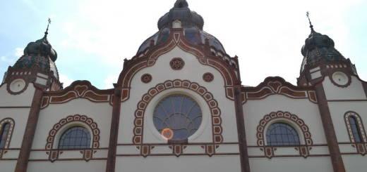 09_040916_subotica_szabadka