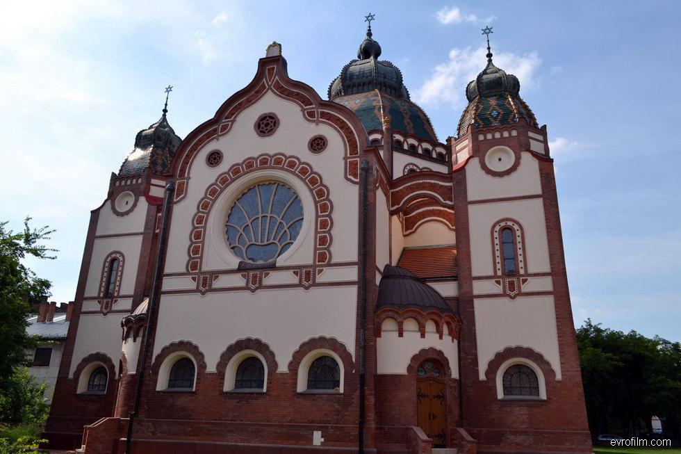 17_040916_subotica_szabadka