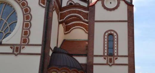 18_040916_subotica_szabadka