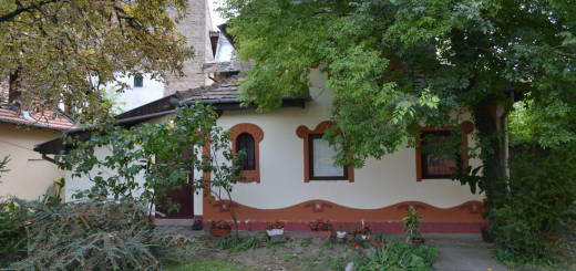 24_040916_subotica_szabadka