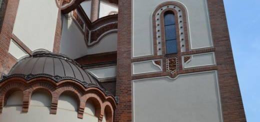 32_040916_subotica_szabadka