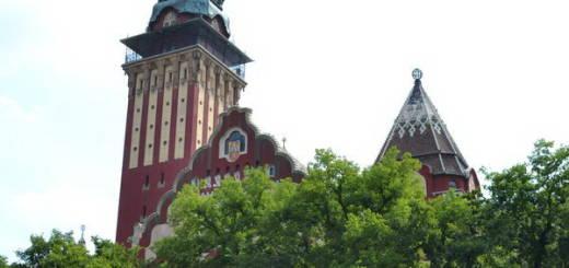 54_040916_subotica_szabadka