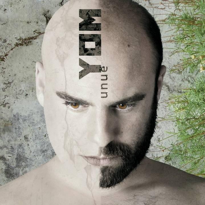 Yom - Unue (2009)