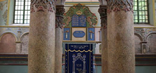 lancut_synagogue_08