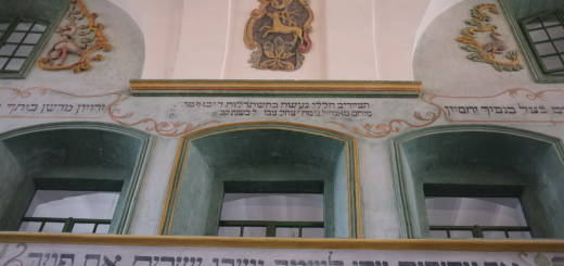 lancut_synagogue_11