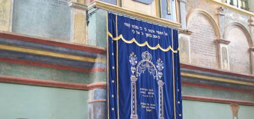 lancut_synagogue_12