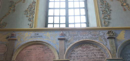 lancut_synagogue_15