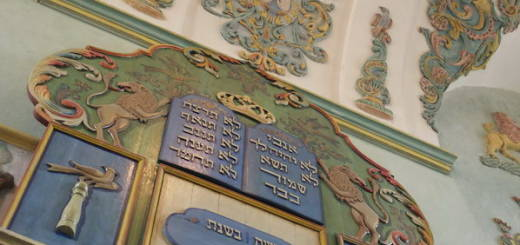 lancut_synagogue_16