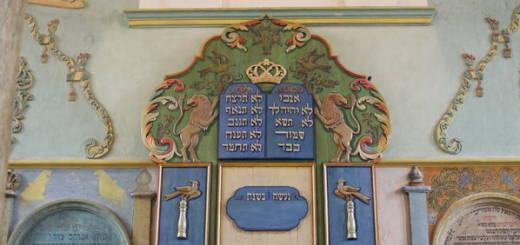lancut_synagogue_27