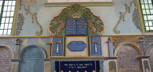 lancut_synagogue_28