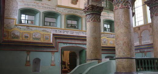 lancut_synagogue_32
