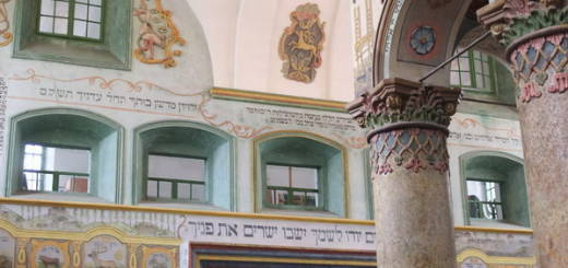 lancut_synagogue_33