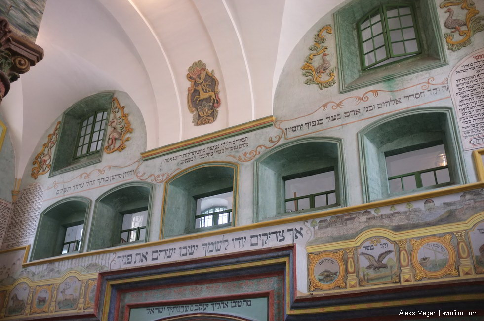 lancut_synagogue_34