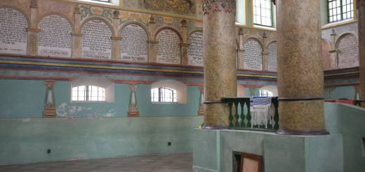 lancut_synagogue_40