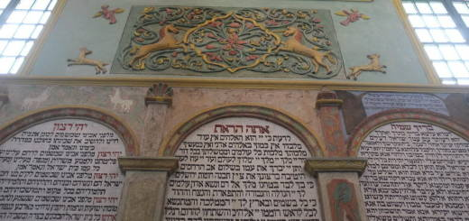 lancut_synagogue_41