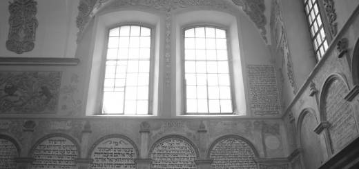 lancut_synagogue_45