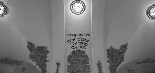 lancut_synagogue_49