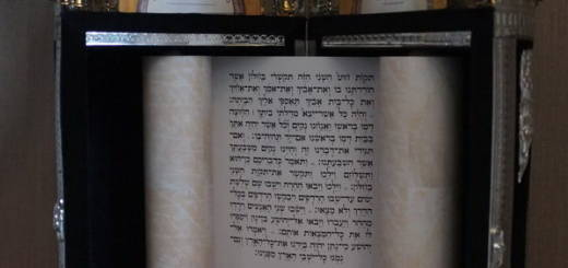 lancut_synagogue_50