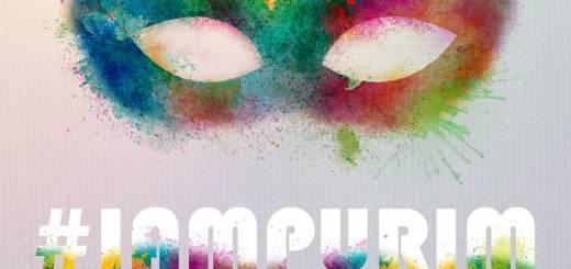 I AM PURIM - Collection (2017)