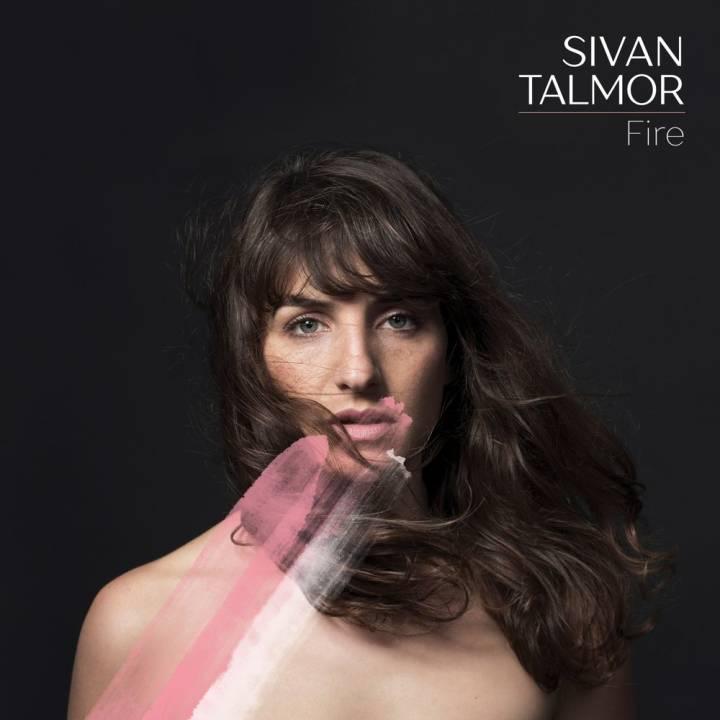 Sivan Talmor - Fire (2016)