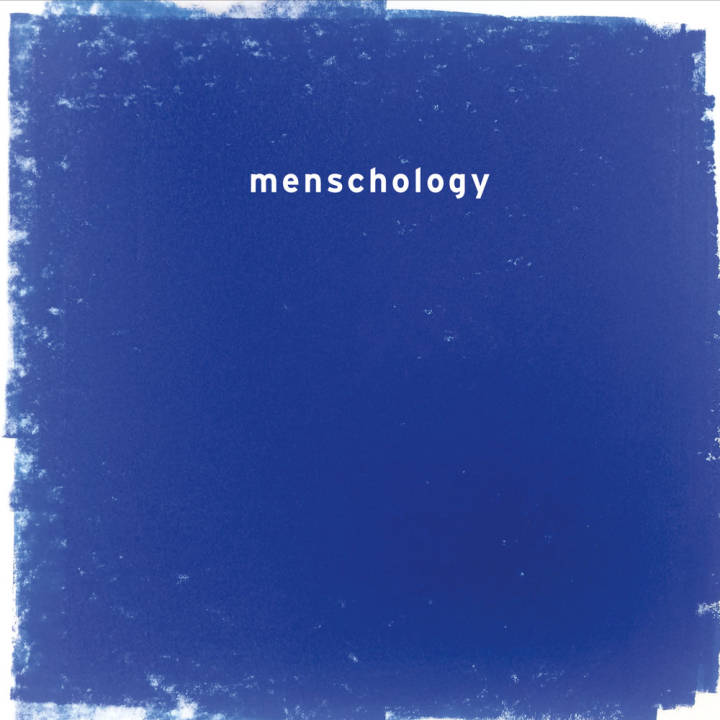 The Davis Academy - Menschology (2017)