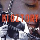 Kleztory - Nigun (2016)