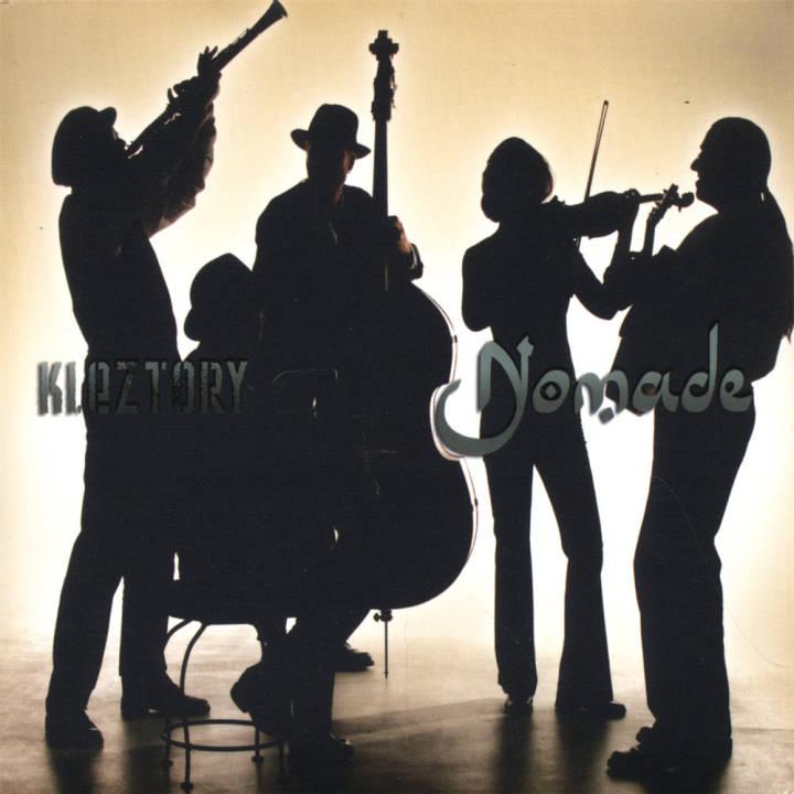 Kleztory - Nomade (2006)