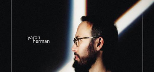 Yaron Herman - Y (2017)