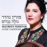 Maureen Nehedar - Gole Gandom (2016)
