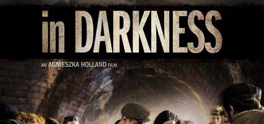 В темноте / In Darkness / W ciemnosci (2011)