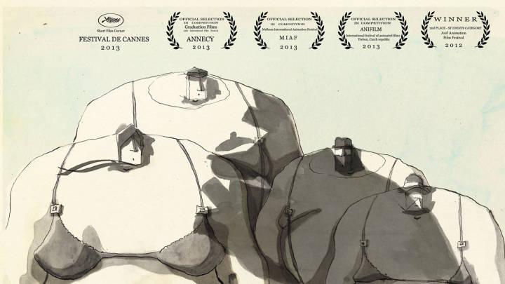 Страна возрождения / Старая новая земля / Обновленная древняя страна / Altneuland / Old New Land (2012)