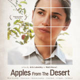 Яблоки из пустыни / Apples From The Desert / Tapuhim min hamidbar (2014)