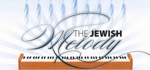 Naftali Schnitzler - Jewish Melodies - Chanukah (2008)