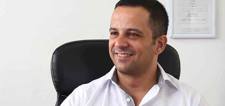 Адвокат в Тель-Авиве