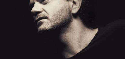 Amir Dadon - Livchor Nachon (2018)