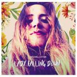 Michal Lotan - Lady Falling Down (2017)