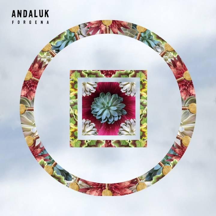 Andaluk - Forgena (2018)