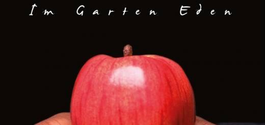 Die Evas - Im Garten Eden (2018)