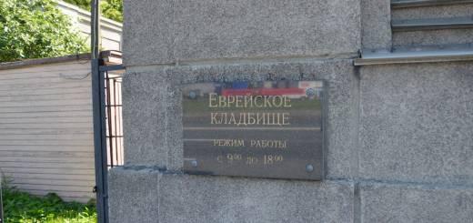 kladbishe-peterburg-002.