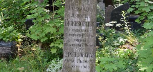 kladbishe-peterburg-031.