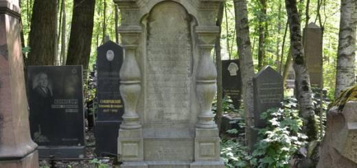 kladbishe-peterburg-053.